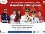 20210914-literasi-digital-dilakukan-di-kabupaten-bangka-tengah-rabu-188-lalu.jpg