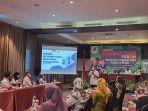 20210914-saat-forum-konsultasi-publik-fkp-balai-di-pom-pangkalpinang-di-hotel-novotel-bangka.jpg