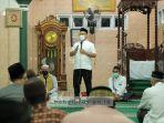 20210915-gubernur-provinsi-kepulauan-bangka-belitung-babel.jpg