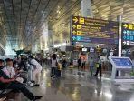 20210915-suasana-di-terminal-bandara-soekarno-hatta-cengkareng.jpg