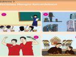 20210916-tangkapan-layar-pembelajaran-1-subtema-3-tema-7-kelas-5-sdmi.jpg