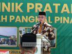 20210917-gubernur-bangka-belitung.jpg