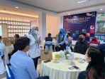 20210917-kantor-wilayah-ditjen-perbendaharaan-provinsi-bangka-belitung-gelar-stakeholders-day.jpg