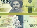 20210920-ilustrasi-uang-kertas-rp1000-dengan-nomor-seri-cantik.jpg