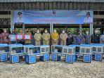20210922-pemerintah-daerah-kabupaten-bangka-selatan-berikan-bantuan.jpg