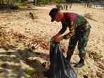 20210923_bersih-pantai-tanjung-batu-bangka-01.jpg