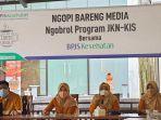 20210924_ngopi-bareng-bpjs-kesehatan.jpg