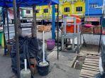 20210924_tempat-cuci-tangan-di-pasar-pagi-pangkalpinang-01.jpg