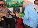 20210924_wakapolres-pangkalpinang-donor-darah.jpg