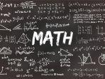 20210927-ilustrasi-belajar-matematika.jpg