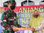 20210927-penyerahan-bantuan-sekaligus-silaturahmi-kepada-ibu-ibu-warakawuri-dan-veteran.jpg