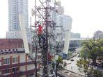 20210927-telkomsel-terus-menggelar-optimalisasi-dan-penguatan-jaringan.jpg