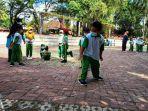 20210928-anak-anak-tk-tamasha-valaq-sedang-belajar-dengan-alam.jpg