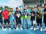 20210928-para-atlet-tenis-lapang-dan-kontigen-asal-bangka-belitung-di-pon-xx-papua.jpg