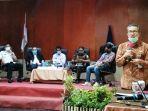 20211001-kepala-dinas-pendidikan-provinsi-bangka-belitung-m-soleh.jpg
