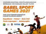20211001-saksikan-babel-sport.jpg
