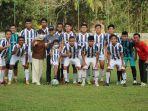 20211002-tim-sepak-bola-rsud-depati-bahrin.jpg