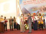 20211003-pelantikan-pengurus-flobamora-provinsi-bangka-belitung.jpg