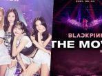 20211004-blackpink-the-movie-tayang-13-oktober-2021-di-indonesia.jpg