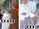 20211004-murid-nikahi-gurunya.jpg
