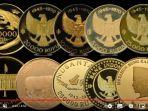 20211004-sejumlah-uang-emas-termahal-yang-dikeluarkan-bank-indonesia.jpg