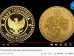 20211004-youtuber-info-uang-tawarkan-beli-uang-koin-rp-300000-seharga-rp-22-juta.jpg