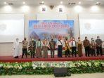 20211005-provinsi-kepulauan-bangka-belitung.jpg