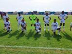 20211005-tim-sepak-bola-putri-pon-bangka-belitung.jpg