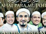 20211006-selebaran-undangan-kebebasan-eks-petinggi-front-pembela-islam-fpi.jpg