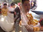 20211007-pakai-emas-60-kg-pengantin-wanita-ini-kesulitan-jalan-di-hari-pernikahannya-1.jpg
