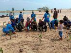20211007-penanaman-bibit-pohon-mangrove-oleh-mulkan-koramil-pt-timah-dan-hnsi.jpg