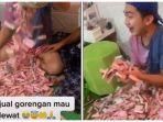 20211008-penjual-gorengan-di-bulukumba-viral-postingan-akun-tiktok-eril_cikas.jpg
