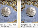 20211011-contoh-uang-koin-rp500.jpg