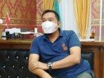 20211012-wakil-ketua-ii-dprd-kabupaten-bangka-selatan-basel-samson-asrimono.jpg