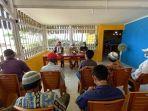 20211013-anggota-dprd-bangka-belitung-yus-derahman-menyerap-aspirasi-warga-desa-air-lintang.jpg