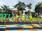 20211013-tempat-wisata-pantai-batu-belimbing-kelurahan-tanjung-ketapang-toboali.jpg