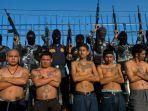 20211016-foto-ilustrasi-geng-narkoba-meksiko.jpg