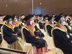 20211019-poltekkes-kemenkes-pangkalpinang-mewisudakan-153-mahasiswai-di-soll-marina-bangka.jpg