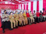 20211019-wagub-babel-abdul-fatah-menghadiri-vaksinasi-pelajar-bersama-presiden-ri.jpg
