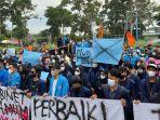20211022-demo-mahasiswa-bangka.jpg