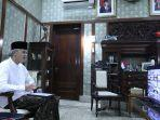 20211022-ganjar-pranowo-bersholawat-dirumah-dinas.jpg