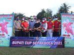 20211023-turnamen-bupati-cup-bangka-dibuka.jpg