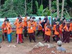 20211024-kegiatan-jambore-relawan-yang-digelar-di-bukit-penyabung.jpg