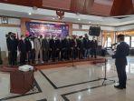 20211025-ketua-pengurus-pusat-persatuan-insinyur-indonesia.jpg
