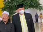 20211025-ketua-umum-dpp-golkar-airlangga-hartarto-1.jpg
