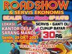 20211025-roadshow-honda-simpang-katissarang-mandi.jpg