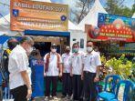 20211027-gubernur-babel-erzaldi-rosman-di-kegiatan-drug-free-exhibilition.jpg
