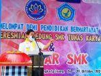 20211027-sekertaris-dinas-pendidikan-provinsi-kepulauan-bangka-belitung-ervawi.jpg