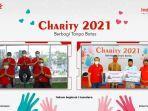 20211028-berbagi-tanpa-batas-program-indihome-charity-telkom-regional-i-hingga-vii.jpg