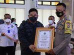 20211028-kepala-badan-narkotika-nasional-republik-indonesia-bnn-ri.jpg